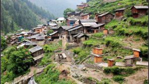 Tribes of Himachal, Manimahesh Yatra